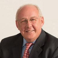 David Schachter