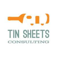 tinsheets_logo