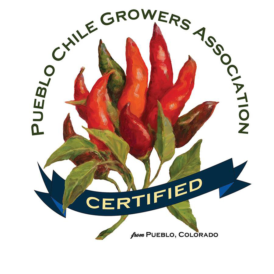Pueblo Chile Growers Association